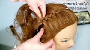 Goddess Hair Style wedding prom hairstyles for long hair greek goddess hairstyle 5589 by stevesalt.us