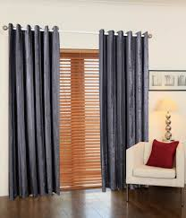 Living Room Ready Made Curtains Ready Made Curtains Ireland No1 For Curtains In Dublin