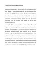 buy essays online from successful essay oedipus essay questions  oedipus essay questions