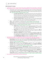 Bar Exam Essays Mee One Sheets Multistate Essay Exam One Sheets Exams