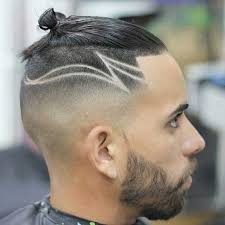 New Hairstyle 5 new hairstyles for men in 2017 men style fashion 6296 by stevesalt.us