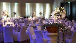 Hotel Candy Hall Wedding At W Hotel Candy Floriculture