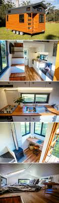 Small Picture 25 best Tiny house office ideas on Pinterest Mini homes Food