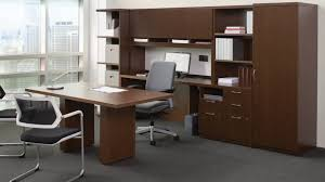 office desk storage solutions. Payback Office Desks \u0026 Storage Solutions Steelcase Pertaining To New Home Desk With Remodel E