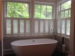 Bathroom Remodeling Richmond Collection New Inspiration Ideas