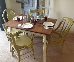 narrow dining room benefits floor