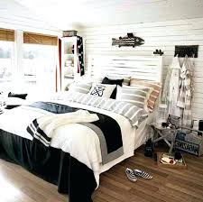 nautical decor store discount coastal living furniture bedroom bed frame  whole boat dresser themed sets best