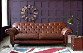 Vintage couch for sale Victorian Parlor Luxury Vintage Sofas For Sale Sofa Vintage Couch For Sale Melbourne Mierditaclub Fascinating Vintage Sofas For Sale Sofa Vintage Bedroom Furniture