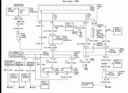 fancy parrot mki9200 wiring diagram illustration wiring schematics parrot mki9100 delete paired devices unique wiring diagram for parrot ck3100 frieze electrical and