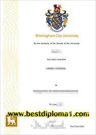 birmingham city university phony diploma buy bcu degree skype  birmingham city university phony diploma buy bcu degree skype bestdiploma email bestdiploma1 outlook com bestdiploma1 com whatsapp