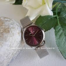 <b>Женские</b> наручные <b>часы ANNE KLEIN</b> AK-1362RGRG - купить ...