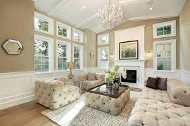 luxurious living room furniture. Luxurious Living Rooms Traditional Room With Tufted Upholstered Daybed Chair Luxury . Furniture C