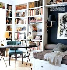 spare bedroom office. Ideas For Spare Bedroom Home Office The Best Guest Room On .