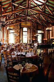 ahwahnee dining room. Perfect Ahwahnee Yosemite Dining Room Interior Valley National Park  Reservations   Inside Ahwahnee Dining Room O