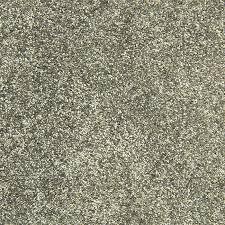 cool carpets. lasting romance carpet - 03 cool velvet carpets
