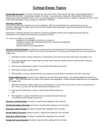 017 Controversial Topics Research Paper Free Topic Essay