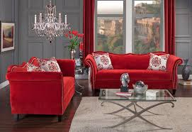 fabric chairs for living room. beautiful living room fabric chairs red furniture for r