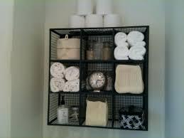 wine towel rack. Wall Towel Rack En Bathroom With Hooks Wine Holder .