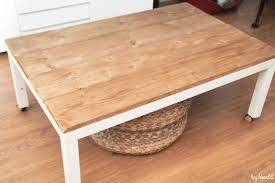 Ikea Tables De Salon Latest Comment Une Petite Table Laque With Table Basse Ikea Ramvik Occasion