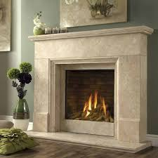 the photo the incredible direct vent gas fireplace inserts intended with high efficiency gas fireplace decor