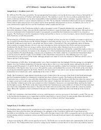 movie research paper pdf file