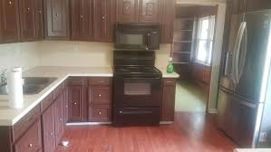 Waterside Apartments Prices Circle Of Love Saginaw Mi Houses For Rent In  Township Wescourt Main Curtain