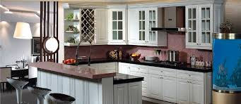 Wholesale Kitchen Cabinets Long Island New Decoration