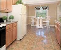 Cromwell Valley · Cromwell Valley · Cromwell Valley · Cromwell Valley  Cromwell Valley Offers 1, 2 And 3 Bedroom Apartments ...