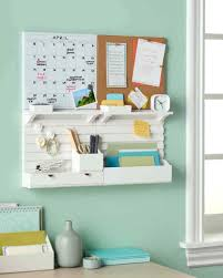 pottery barn office organizer. put your walls to workoffice wall organizer pottery barn office ikea