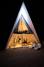 Appealing Tent That Looks Like A House 53 About Remodel Exterior House  Design with Tent That
