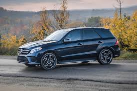 2018 mercedes benz amg gle 43. interesting 2018 2017 mercedesbenz gleclass amg gle 43 4matic 4dr suv exterior throughout 2018 mercedes benz amg gle
