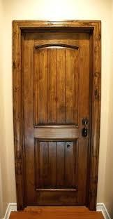 interior door paint ideas interior door ideas delightful impressive interior wood doors best ideas about wood