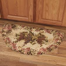 door exquisite french country area rugs 24 small space big kitchen contemporary dining room l