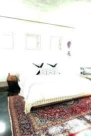 small bedroom rugs area rugs in bedroom best bedroom rugs bedroom rugs rugs for bedroom best