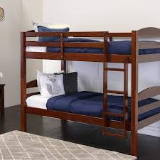 design fantastic twin loft metal at wooden with desk wood plans staircase bed