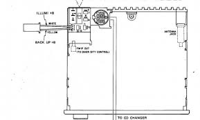 favorite chevy express tail light wiring diagram 2002 chevy express original pioneer avic n1 wiring diagram pioneer avic n1 wiring diagram ripping d1 on b2network co