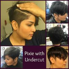 40 Ways to Rock a Bowl Cut   Bowl cut  Undercut and Bowls as well EXTREME UNDERCUT IDEAS FOR WOMEN   GIRLS ♛ UNDERCUT HAIRCUT WOMEN as well Pixie Undercut Hairstyle   YouTube in addition  furthermore  further Undercut Textured Bob   How to Woman Tutorial   YouTube in addition Extreme Women's Haircut   TheSalonGuy   YouTube also  in addition Buzzed Undercut Nape Hairstyles For Women   YouTube moreover How To Style Shaved Undercut Pixie Cut   YouTube likewise Sidecut undercut hairtattoo haircut skinhair woman   YouTube. on undercut haircut for women youtube
