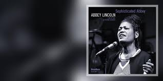 Abbey Lincoln - Music on Google Play