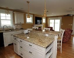 Kitchen Island Tops Kitchen Room Design Island Tops Cofox Kitchen Island Plans From
