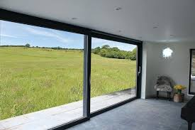 large sliding glass doors awesome large patio sliding doors large patio sliding doors large sliding glass