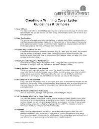 Sample Cover Letter For Recruiter Job Thank You Letter To Recruiter