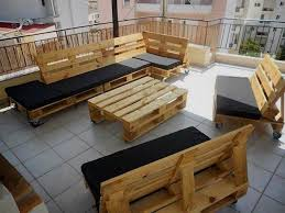 wood skid furniture. Wood Pallet Furniture How To Prepare Pallets For Diy Upcycling Projects Skid E