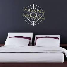 wall decal luxury 1 kirkland wall decor home design 0d outdoor design wall clock with