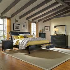 california king bed. Ashfield 6-piece Cal King Storage Bedroom Set California Bed D