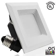 lightbox moreview lighting effect 5000k