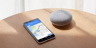 How To Connect Your Lights To Google Home Mini How To Set Up Your Google Home Mini 9to5google