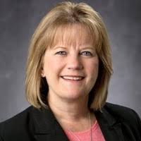 Betty Howell - Administrative Assistant to Dean, School of Fine Arts -  Houston Baptist University | LinkedIn