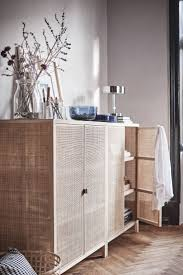 Living Room Cabinet Ikea 17 Best Ideas About Ikea Stockholm On Pinterest Ikea Living Room
