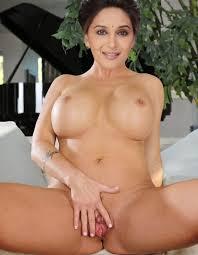 2016 XXX 58 Madhuri Dixit Nude Pics Ass Nipple Fucked Photos xxx.