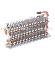 honeywell thermostat rth wiring diagram wiring diagram and honeywell heat pump thermostat wiring diagram rth6350